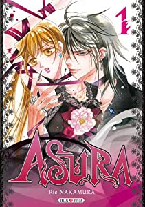 Asura Edition simple Tome 1