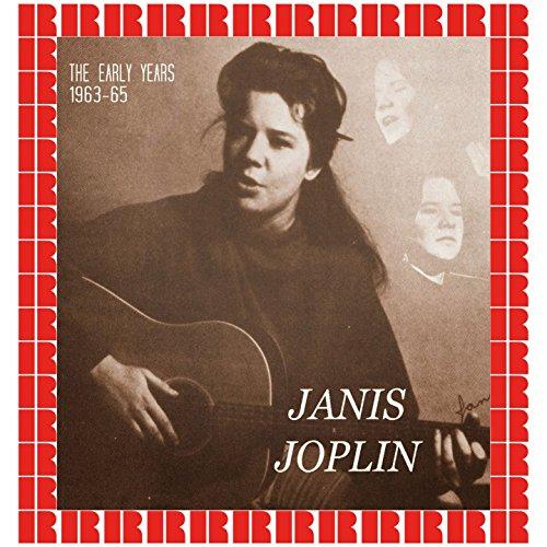 Torrent janis joplin greatest hits