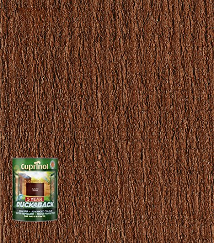 cuprinol-ducksback-5-year-waterproof-for-sheds-and-fences-5-l-autumn-brown