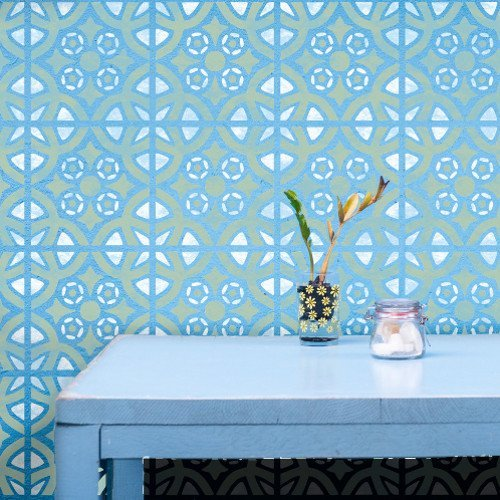 almeria-pochoir-pour-carrelage-3-couches-mediterranee-espagnol-hispano-musulmane-meubles-sol-mur-poc