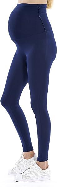 Motherway Kadın Hamile Pantolon Tayt TYM006