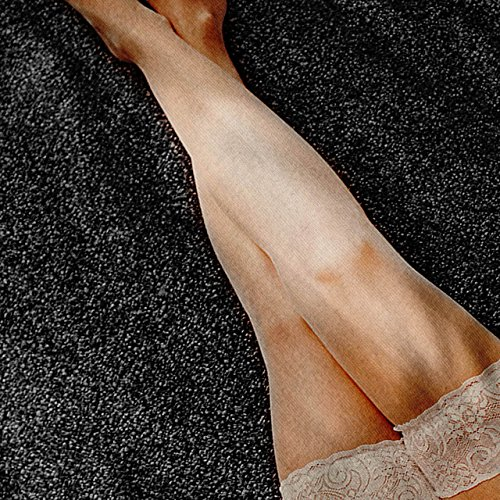 Sexy Weiß Unterwäsche Frech Damen Schwarz S-2XL Muskelshirt   Wellcoda Rot