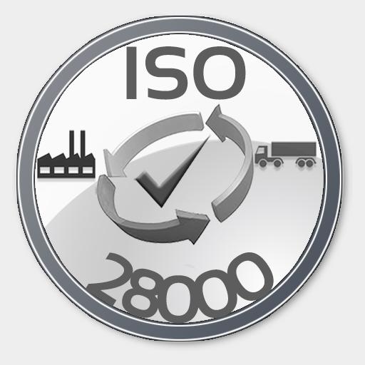 iso-28000-audit
