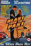 Blast From The Past [Edizione: Regno Unito] [Edizione: Regno Unito]