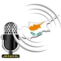 Radio FM Cyprus