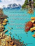 Heilsubstanzen und Rezepturen der Tibetischen Medizin (Amazon.de)