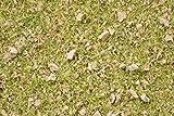 Produktbild von Noch 07079 - Master - Grasmischung Almwiese, 2.5 - 6 mm
