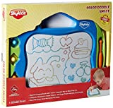 Mitashi Color Doodle Amaze, Multi Color
