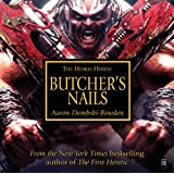 Butchers Nails (The Horus Heresy)