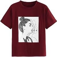 Fabricorn Women's T-Shirt