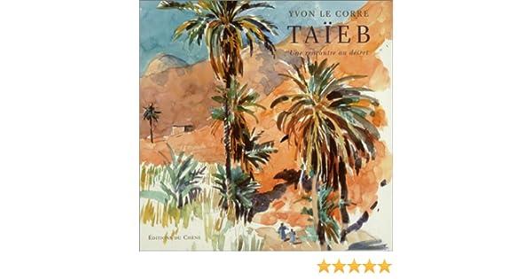 services de rencontres Palm Desert ca rencontres en ligne Cape Town