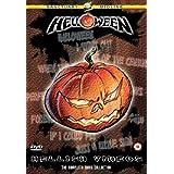 Helloween - Hellish Videos