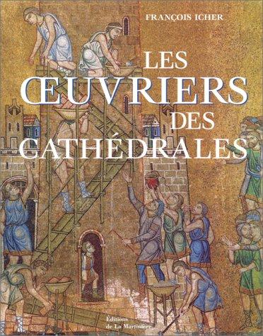 """<a href=""""/node/268"""">Les oeuvriers des cathédrales</a>"""