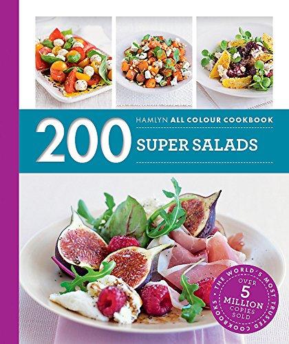 hamlyn books cooking diabetes