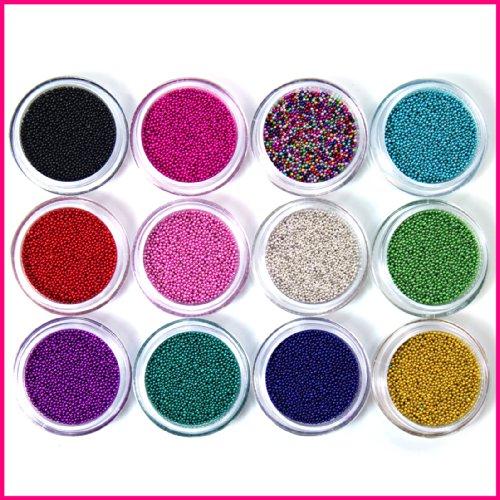 gellen-kgelchen-fr-nageldesign-kunst-nail-art-caviar-12pcs-pro-set