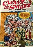CLEVER & SMART Comic-Taschenbuch Nr. 68, 1. Auflage, (100 Seiten)