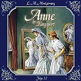 Anne in Kingsport: Viele glückliche Paare (Folge12)