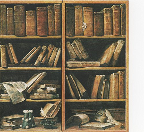 LO OCULTO Y LO VISIBLE.: Influencia de la Masonería en las Humanidades y en las Ciencias. Los casos de J. G. Fichte, R. Kipling, J. T. Désaguliers y The Royal Society.
