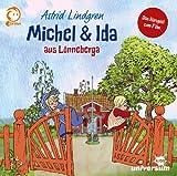 Michel & Ida aus Lönneberga-das Hörspiel Zum Fil