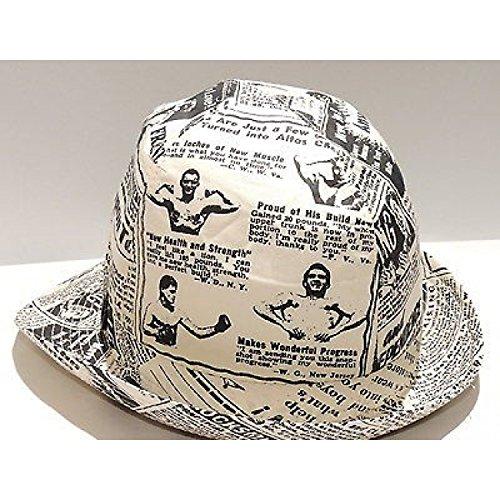 moschino-cotton-hat-cap-mod-borsalino-art-01133-t-58-col-001-release-italy