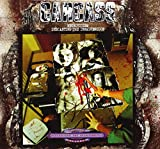 Carcass: Necroticism-Descanting the Insalubrious (Audio CD)