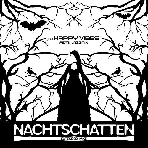 Nachtschatten (Extended Mixe)