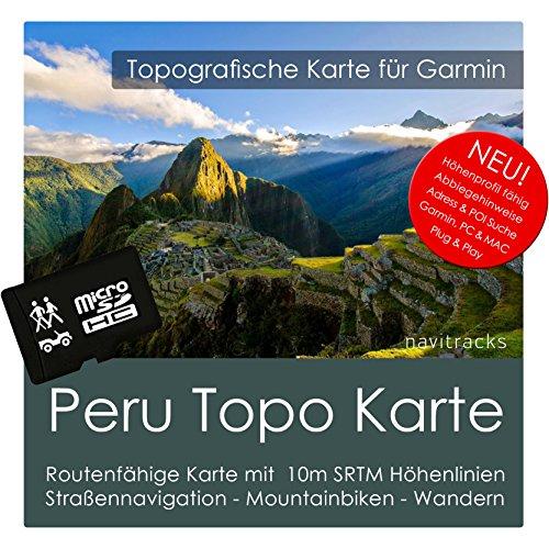 Alpes Garmin Carte Topo Extra/ GPS Loisirs Carte Visites V/élo Randonn/ée Trekking Outdoor Geocaching /8/Go Micro SD. GPS /& PC Allemagne Suisse Italie Autriche France Slov/énie