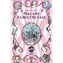 Coffret Madame Pamplemousse : 3 volumes