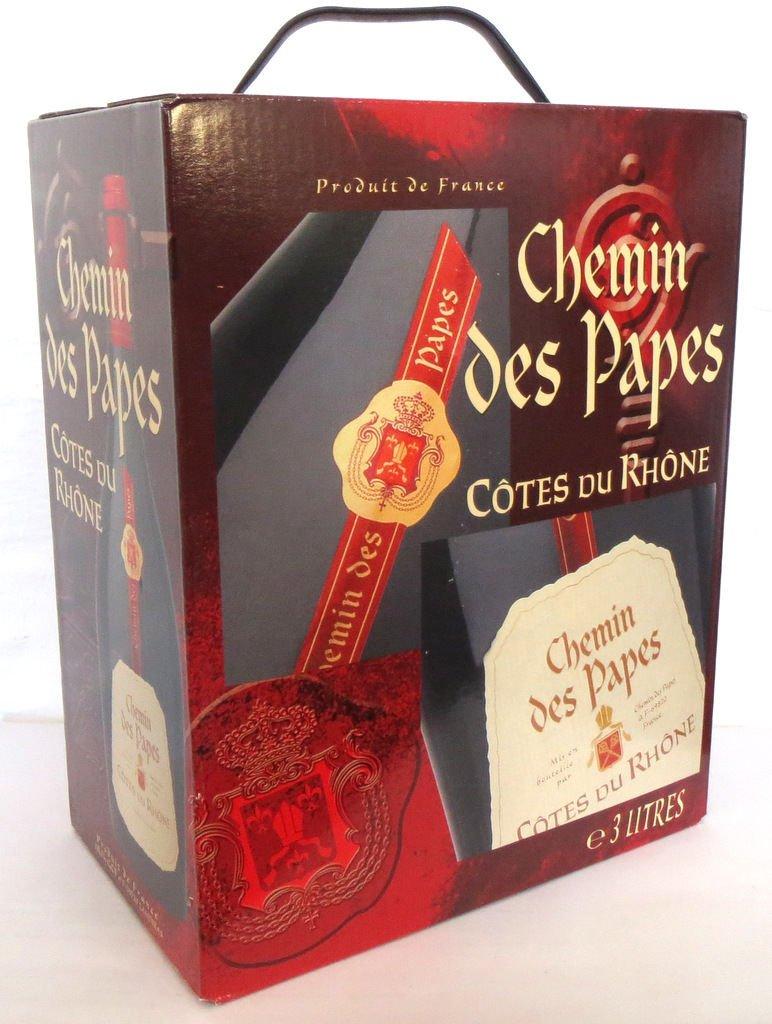 3x-CHEMIN-DES-PAPES-COTES-DU-RHONE-BAG-IN-BOX-3L