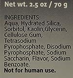Petosan Zahnpasta - Hühnergeschmack - 70 Gr. -
