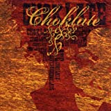 Songtexte von Choklate - Choklate