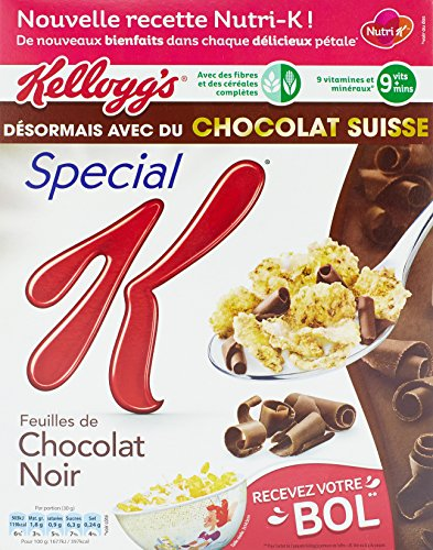 kelloggs-cereales-special-k-chocolat-300-g