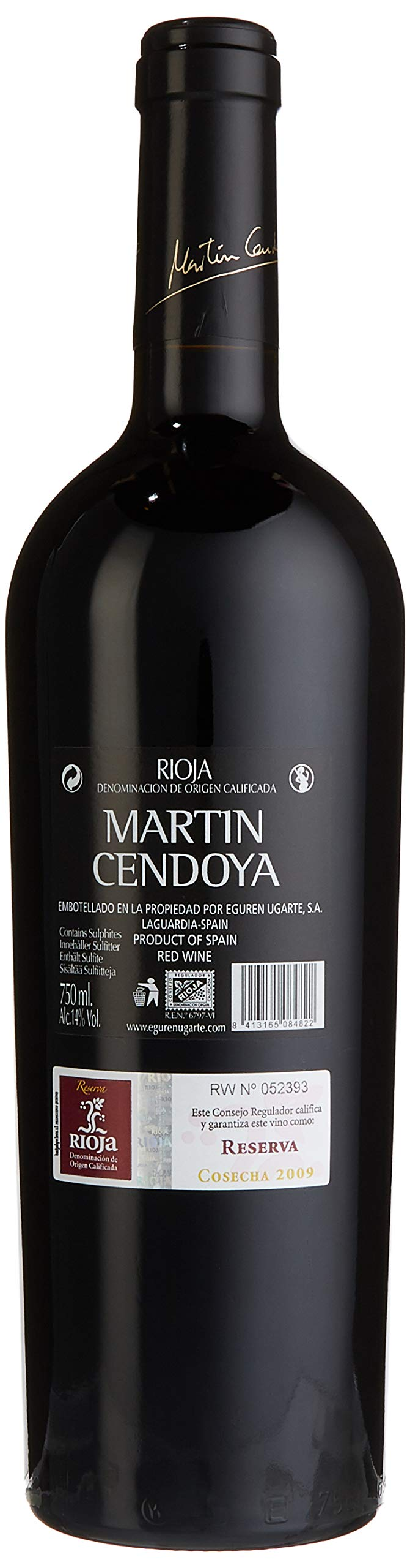 Heredad-Ugarte-Martin-Cendoya-Reserva-20072009-trocken-1-x-075-l