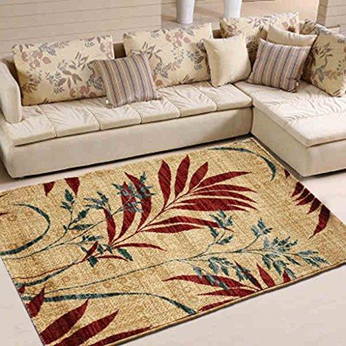 moda-fung-shui-bambu-sala-de-estar-de-mesa-de-cafe-cerrado-puerta-fachada-alfombra