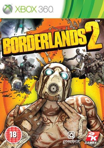 borderlands-2-xbox-360