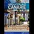 Vado a vivere alle Canarie: Guida pratica per chi sogna di trasferirsi alle isole Canarie