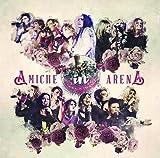 Amiche In Arena (2 CD + DVD)