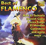 Best of Flamenco -
