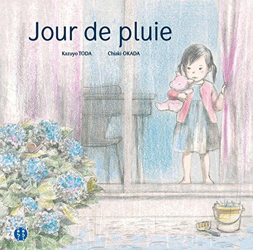 """<a href=""""/node/155266"""">Jour de pluie</a>"""