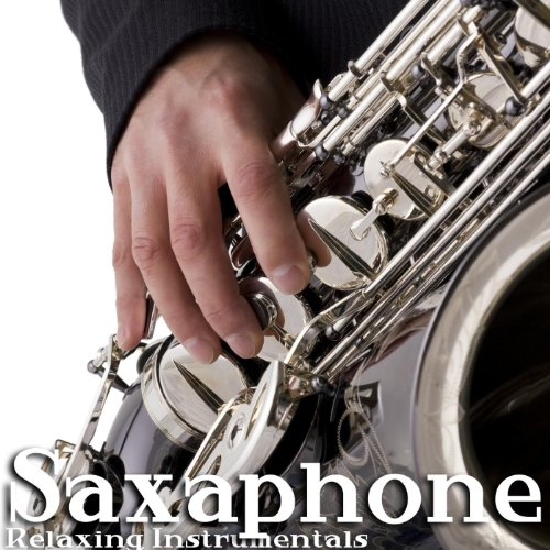 Saxaphone Instrumental Songs
