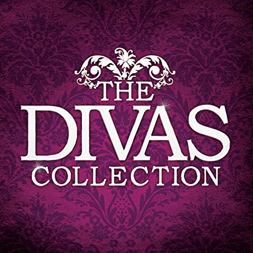 Divas Collection [Clean]