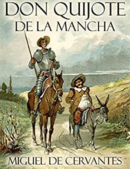 Image result for don quijote de la mancha