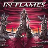In Flames: Colony (Re-Issue 2014) Special Edition Digipak (Audio CD)