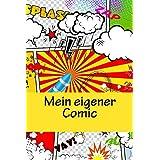 Mein eigener Comic
