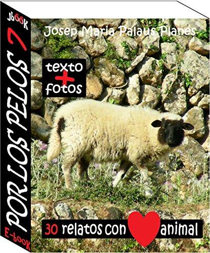 Por Los Pelos ·7· por JOSEP MARIA PALAUS PLANES
