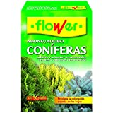 Flower 10820 - Abono hortensias, 1 kg