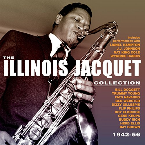 the-illinois-jacquet-collection-1942-56