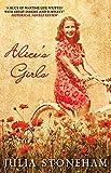 Alice's Girls (Land Girls Trilogy 3)