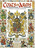 Coats of Arms (Pitkin Guides)