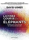 Laissez courir les éléphants par Usher